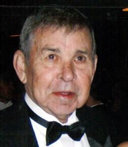 Hugh  Giles