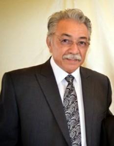 Juan Manuel  Arce