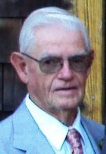 Russell Louis  Shooltz