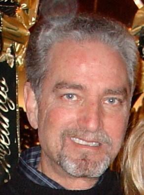 Jeffrey Kramer Obituary - Miami, FL