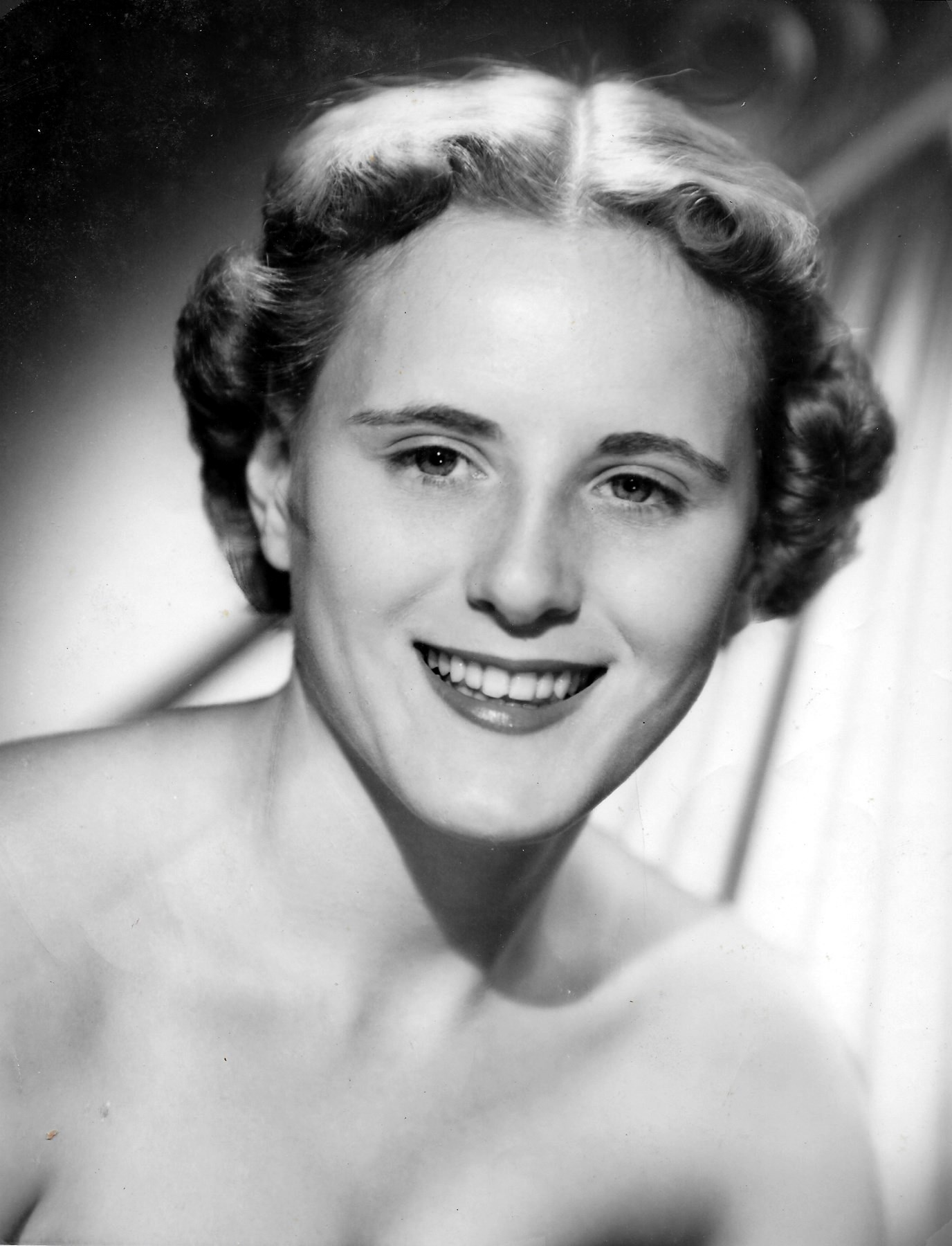 Carol S Hackney Obituary Homewood Al
