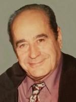 Antonio Violillo