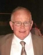Walter Richards