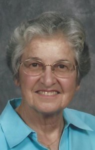 Martha G.  Davidson