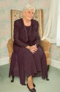 Ann M.  Porter
