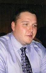 Michael Jurgeneit