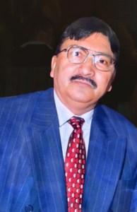 Sergio Ricardo  Escalona