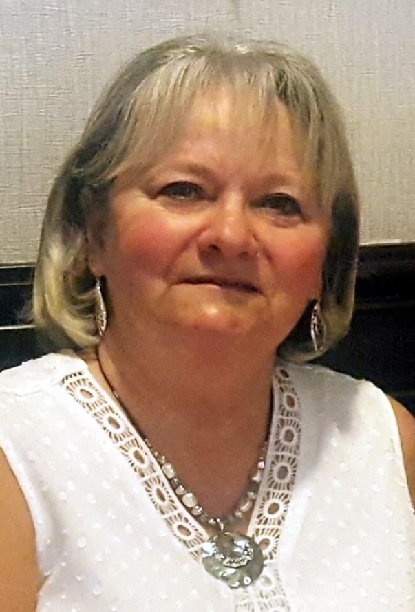 Linda L.  Reed