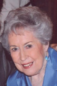 Mary  T. (Dunne)   Marques