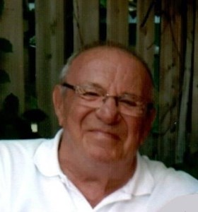 Melvin Edgar  Williams