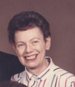 Virginia Bichard
