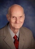 Earl J.  Gilmore