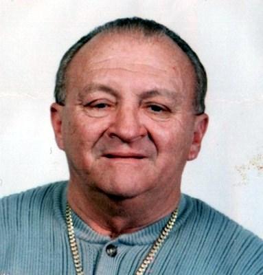 Francisco Frometa Leyva