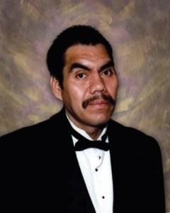 Armando  Marquez Olague
