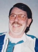 Michael Pardon