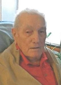 William Burns  Graham