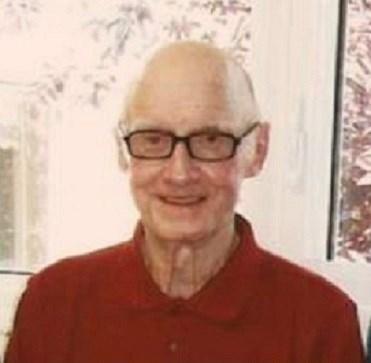Mr. Wilfred Leonard  McKenna