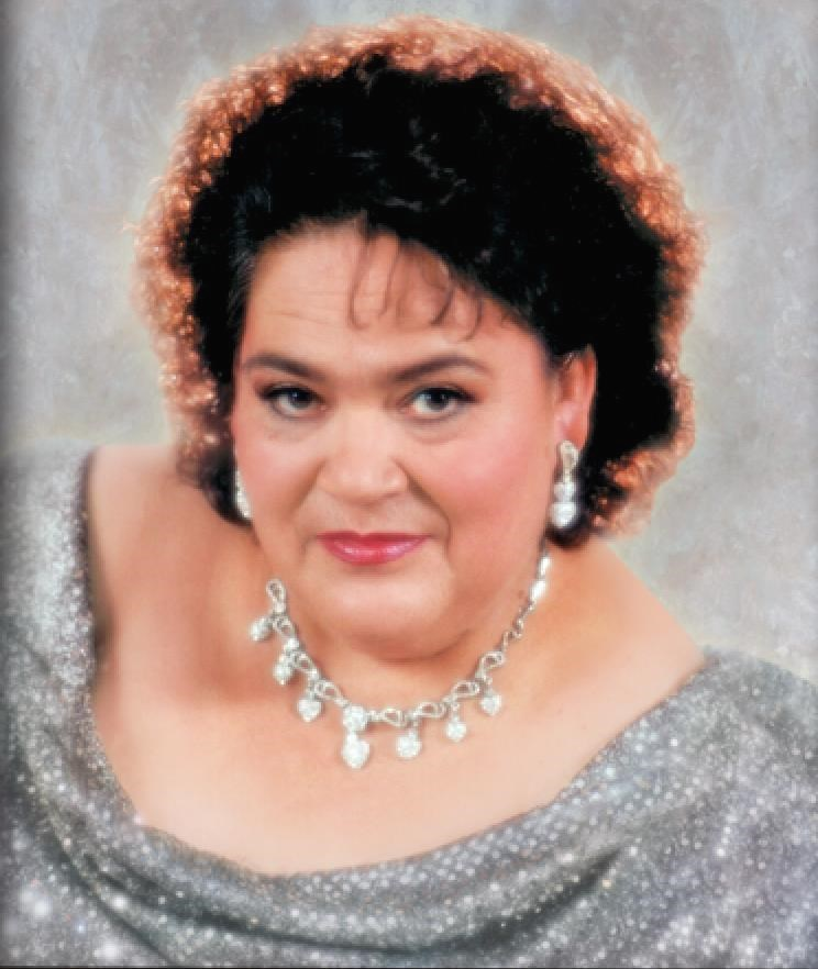 Maria E.  Silva