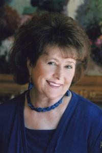 Sandra Merrill  Covey