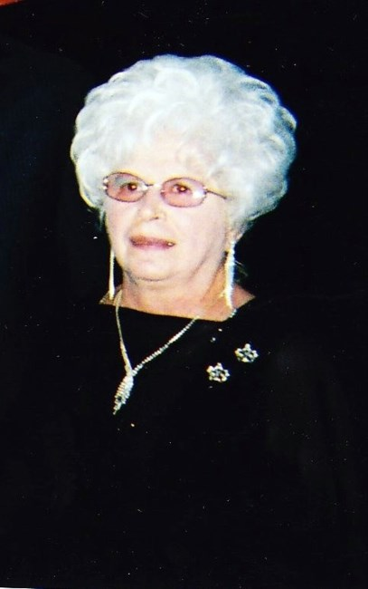 rosalind d miccoli obituary deer park ny