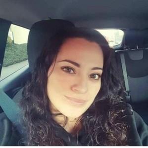 Sylvia Ann  Garza
