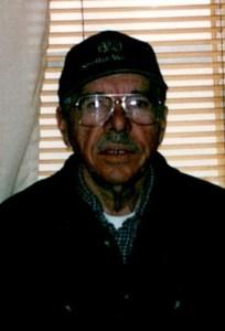 Richard S.  Brown Sr.