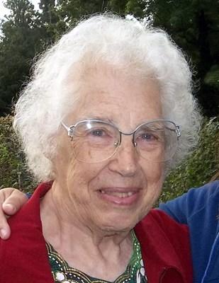 Marie Bray
