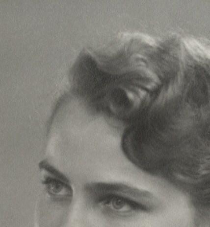 Colleen Ruth  Nahorniak