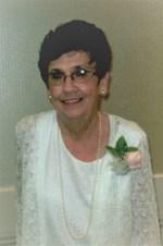 Linda Ford