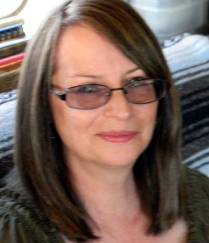 Carolyn Jean  Soros