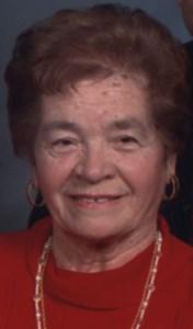 Linda   LaFerla