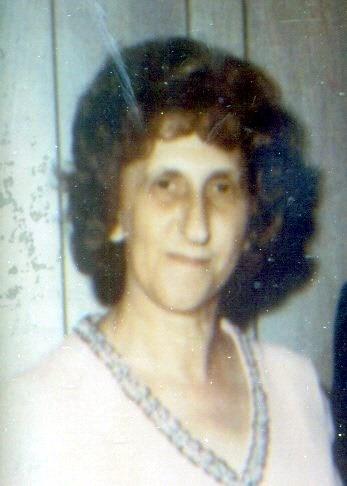 Leonora L.  Seymour