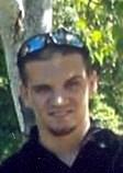 Eric Salvas