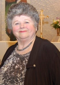 Wanda  Wroblewski