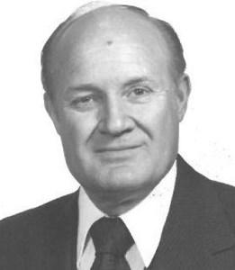 John Edd  May