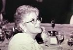 Carla Kelson