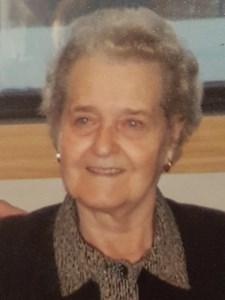 Stella  Gorniak