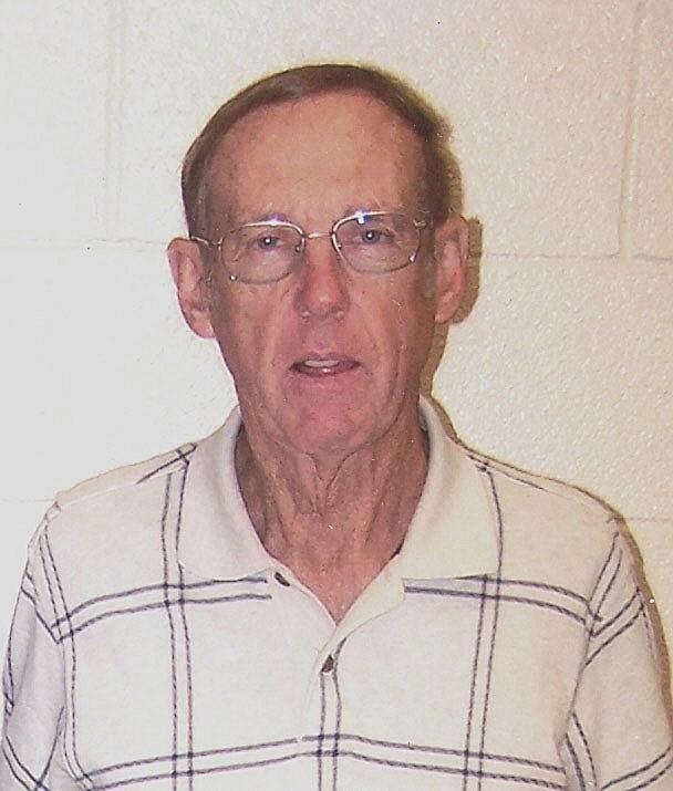 Thomas E.   Campbell