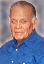 Enrique Mancha