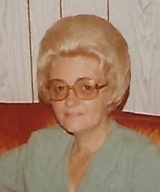Gail  Sechler