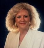 Cheryl Pridy