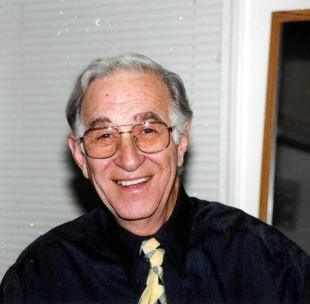 Jack Dazzo