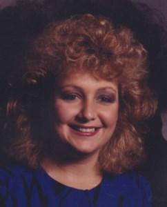 Georgia Faye  Hensley