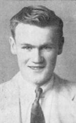 Ralph Dennison