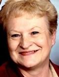 Judith Probus
