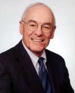 Donald Dunner