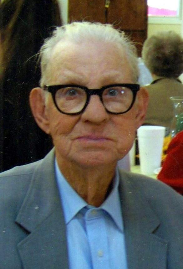 Wayne H.  Franklin