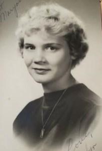 Evelyn J  Fillmore