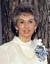 Shirley Irick
