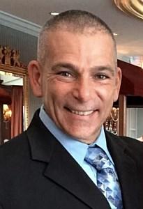 Philip J.  Sassi